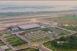 Sân bay Vân Đồn kiên cường vượt qua mùa dịch COVID-19 thế nào?