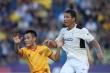 Cầu thủ lớn tuổi ở V-League: Tấn Trường tỏa sáng, Anh Đức gây thất vọng