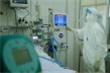 Hai bệnh nhân COVID-19 ở TP.HCM và Bắc Giang qua đời