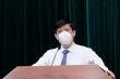 Đến cuối năm 2021, Việt Nam có 110 triệu liều vaccine COVID-19