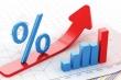 Đầu tháng 9, lãi suất cao nhất thuộc về ngân hàng nào?