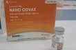 Vaccine COVID-19 'made in Vietnam' có giá bao nhiêu?