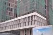 Rơi thang tời công trình xây dựng Sở Tài chính Nghệ An: Thêm 2 người thiệt mạng