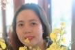 Nữ trưởng phòng Tỉnh ủy mượn bằng tiến thân: Đắk Lắk công bố kỷ luật các cán bộ liên quan