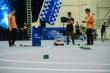 Lần đầu tiên 2 đại học quốc tế có đại diện trong chung kết 'Cuộc đua số' 2019