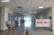 Bệnh nhân người Anh mắc Covid-19 điều trị tại Việt Nam: Sốt thất thường, phải thở máy