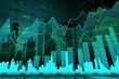 Tài khoản chứng khoán của nhà đầu tư cá nhân tăng kỷ lục