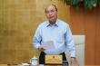 Việt Nam cơ bản đẩy lùi COVID-19, Chính phủ bàn biện pháp 'bình thường mới'