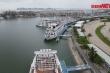 Video: Hơn 500 tàu du lịch Hạ Long nằm 'đắp chiếu', im lìm ven bờ biển