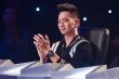 'Phù thủy âm nhạc' Slim V kết hợp các bài hát dân gian của Việt Nam với dàn nhạc giao hưởng