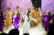 Đinh Hiền Anh tổ chức đêm nhạc, quyên góp hơn 34 tỷ đồng ủng hộ miền Trung
