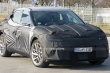 Xe sang Hàn Genesis chuẩn bị ra mắt mẫu ô tô điện cạnh tranh với Tesla Model Y
