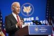 Tổng thống Biden ban bố tình trạng thảm họa nghiêm trọng với Texas