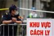 Bác thông tin Hà Nội phong tỏa cả thành phố do dịch Covid-19