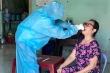 7 bệnh nhân nhiễm Covid-19 ở Bình Thuận âm tính lần 3