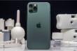 iPhone 11 Pro, Galaxy S10 - smartphone cũ giá tốt đáng mua dịp cận Tết
