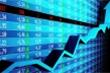 VN-Index áp sát mốc 960 điểm, chứng khoán Việt cao nhất 11 tháng