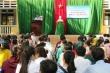 Lộ đề thi công chức ở Phú Yên, nhiều cán bộ bị khởi tố