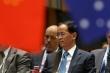 Điều tra COVID-19: Trung Quốc tiết lộ cuộc gọi riêng, tố Australia 'chiêu trò'