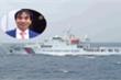 Trung Quốc tung Luật Hải cảnh để đo phản ứng chính quyền Biden