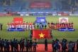 V-League 2021 trở lại: Sân nào được mở cửa đón khán giả?