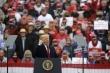 Pennsylvania: Chiến trường khẩu chiến của Trump và Biden trong chặng nước rút