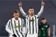 Danh sách 16 đội bóng góp mặt ở vòng 1/8 Champions League