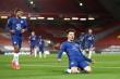 Mason Mount ghi siêu phẩm, Chelsea quật ngã Liverpool