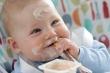Nguyên tắc chọn sữa chua tốt nhất cho bé
