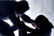 Tạm giữ 2 nam thanh niên cướp xe, hiếp dâm cô gái trẻ