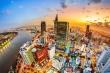 Chuyên gia dự báo xu hướng bất động sản 2021