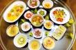 Tết Hàn thực 2021 là ngày nào dương lịch?