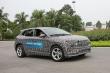 Liên Bộ Tài chính - Công Thương lên tiếng ủng hộ chính sách ưu đãi với ô tô điện