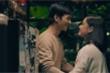 Hai diễn viên phim 'Mắt biếc' xuất hiện trong MV của Nguyên Hà