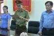 Xử gian lận thi cử ở Sơn La: Đề nghị làm rõ sai phạm của cựu Giám đốc Sở GD&ĐT