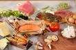 Bột ngọt hỗ trợ quá trình tiêu hóa thực phẩm