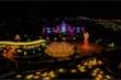 Mê mẩn ngắm những chiếc đèn lồng 'chuẩn Disneyland' ngay tại Việt Nam