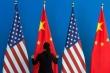 Trung Quốc muốn Mỹ cắt giảm thuế quan trong thỏa thuận thương mại giai đoạn một