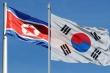 Triều Tiên đe dọa trả đũa quân sự, Hàn Quốc họp khẩn cấp