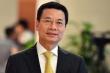 Bộ trưởng TT-TT: 'Nuôi dưỡng tinh thần, đưa Việt Nam trở nên hùng cường'