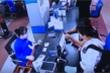 Vé tàu Tết Canh Tý: Ga Sài Gòn lắp thêm camera để hạn chế cò mồi, vé chợ đen