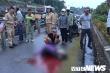 Kêu gọi hiến máu hiếm 'ORH-' cứu người phụ nữ bị đâm nguy kịch trên cầu Bãi Cháy, Quảng Ninh