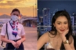Á hậu Philippines nghi bị hiếp dâm đến chết: Nghi phạm nói là người đồng tính