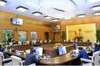 Thường vụ Quốc hội cho ý kiến báo cáo công tác nhiệm kỳ của Chính phủ