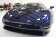 Siêu xe Jaguar XJ220 huyền thoại giá nửa triệu USD