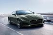 Jaguar ra mắt bản đặc biệt của F-Type, số lượng chỉ 60 xe
