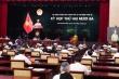 Khai mạc kỳ họp cuối cùng nhiệm kỳ 2016-2021 của HĐND TP.HCM