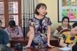 Dân mạng 'sục sôi' đòi đuổi việc cô giáo ở Hải Phòng phê bình học sinh đến sớm