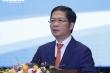 Bộ trưởng Trần Tuấn Anh: 'Tự tin thông xe cao tốc EVFTA'
