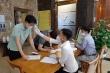 Bắc Ninh tiếp nhận, cách ly gần 350 chuyên gia Hàn Quốc sang làm việc